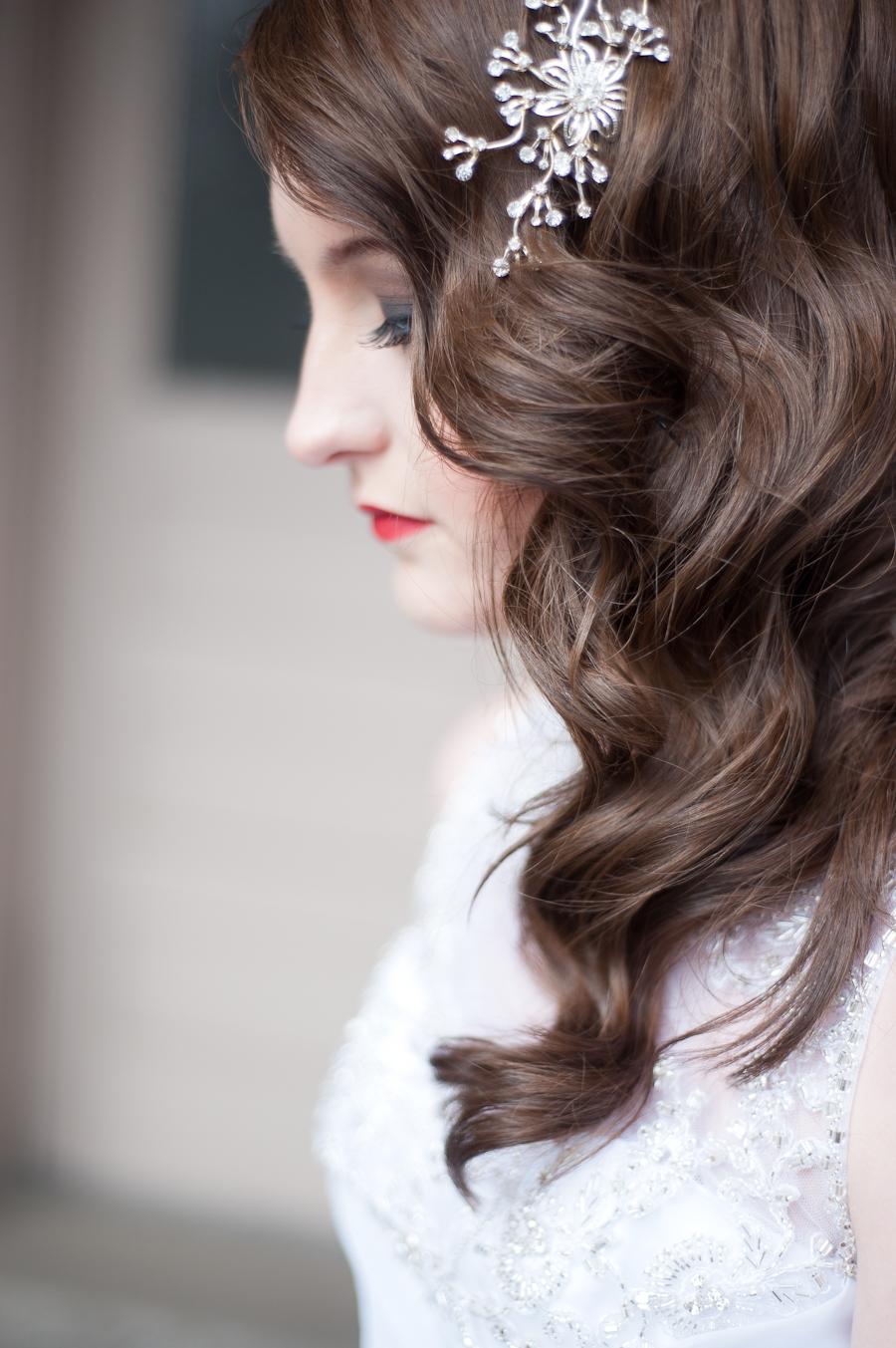 Susannah_Deangelo_Antique_Silver_Music_Hall_Wedding-9.jpg