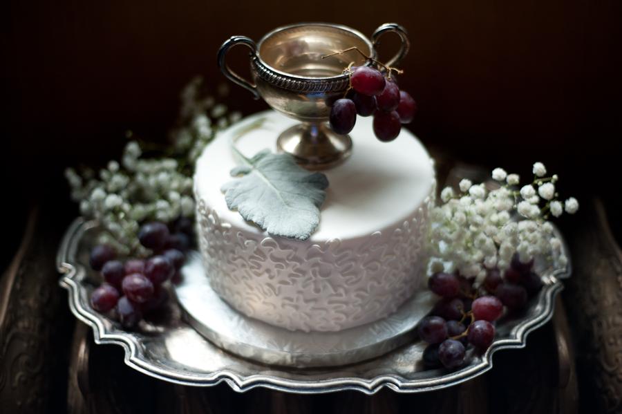 Susannah_Deangelo_Antique_Silver_Music_Hall_Wedding-30.jpg