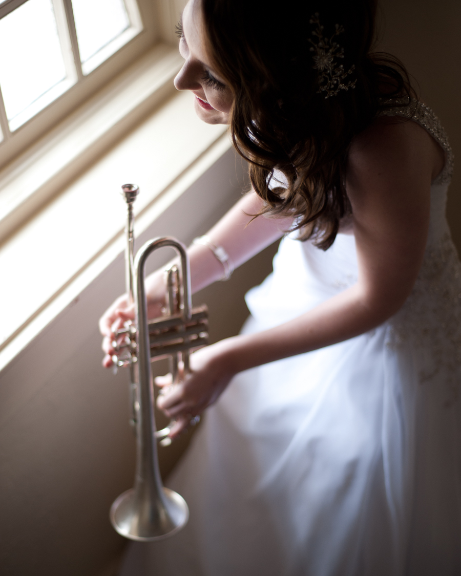 Susannah_Deangelo_Antique_Silver_Music_Hall_Wedding-35.jpg
