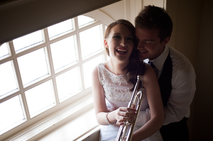 Susannah_Deangelo_Antique_Silver_Music_Hall_Wedding-38.jpg