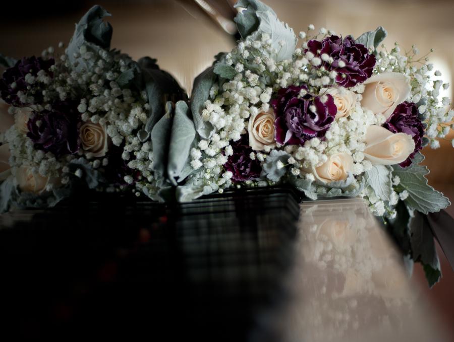 Susannah_Deangelo_Antique_Silver_Music_Hall_Wedding-39.jpg