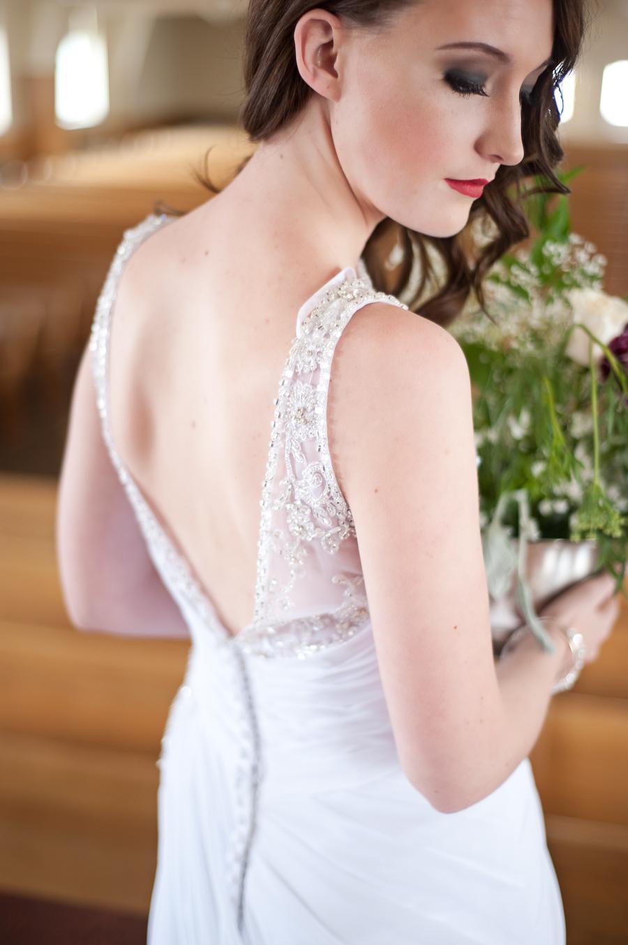Susannah_Deangelo_Antique_Silver_Music_Hall_Wedding-41.jpg