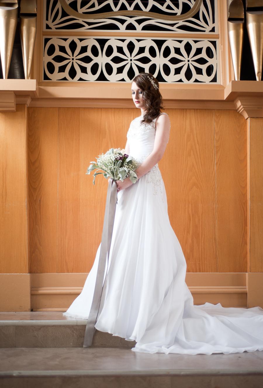 Susannah_Deangelo_Antique_Silver_Music_Hall_Wedding-43.jpg