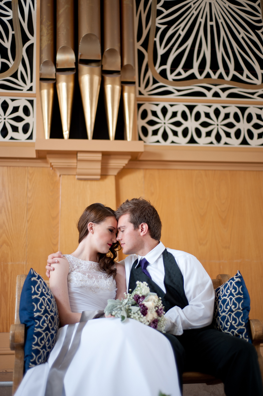 Susannah_Deangelo_Antique_Silver_Music_Hall_Wedding-25.jpg