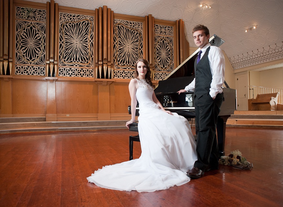 Susannah_Deangelo_Antique_Silver_Music_Hall_Wedding-42.jpg