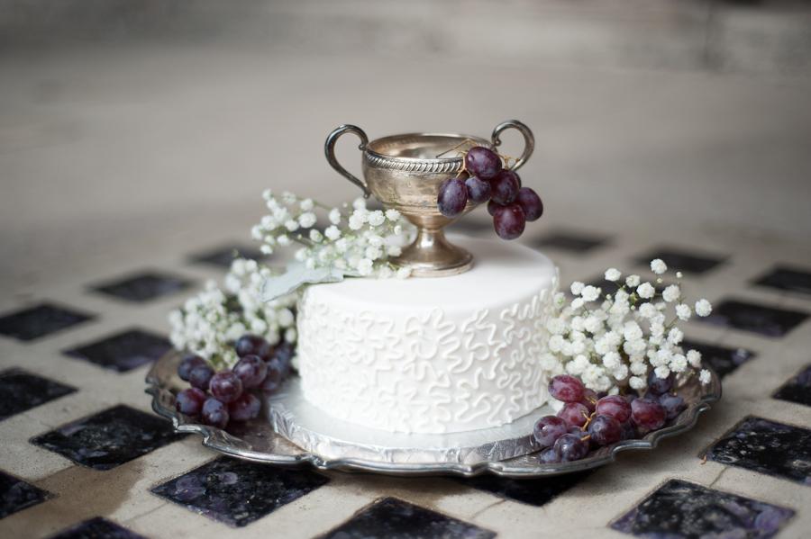 Susannah_Deangelo_Antique_Silver_Music_Hall_Wedding-6.jpg
