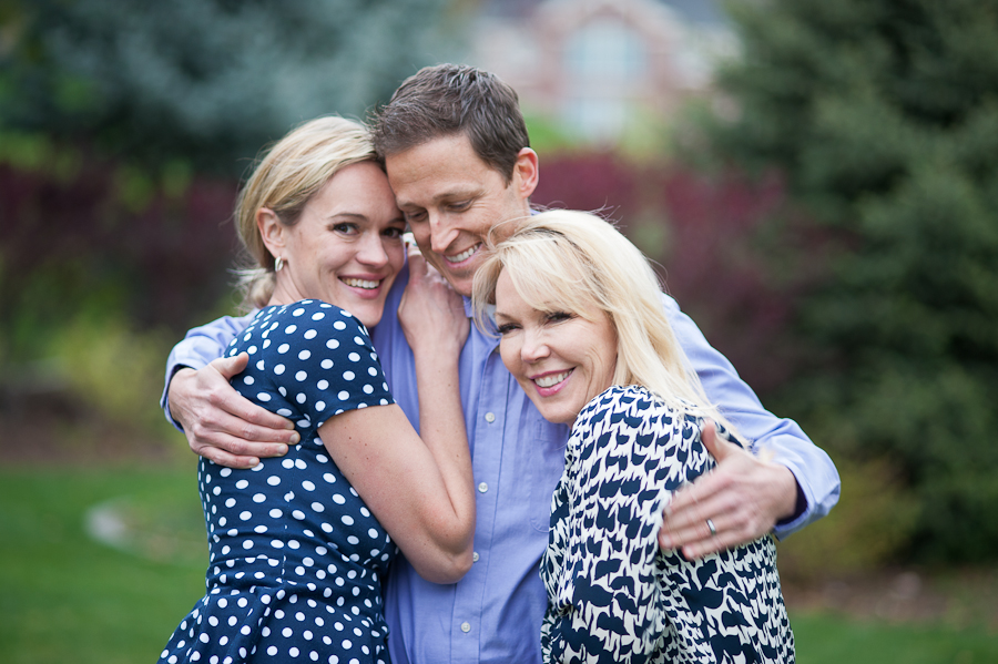 Provo Utah Family Photographer
