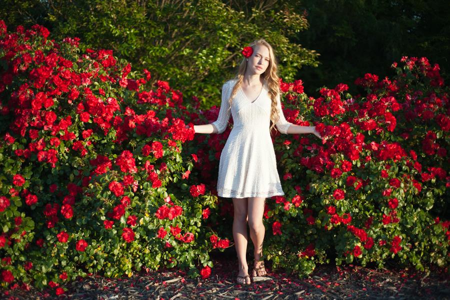 Carrie-6333.jpg