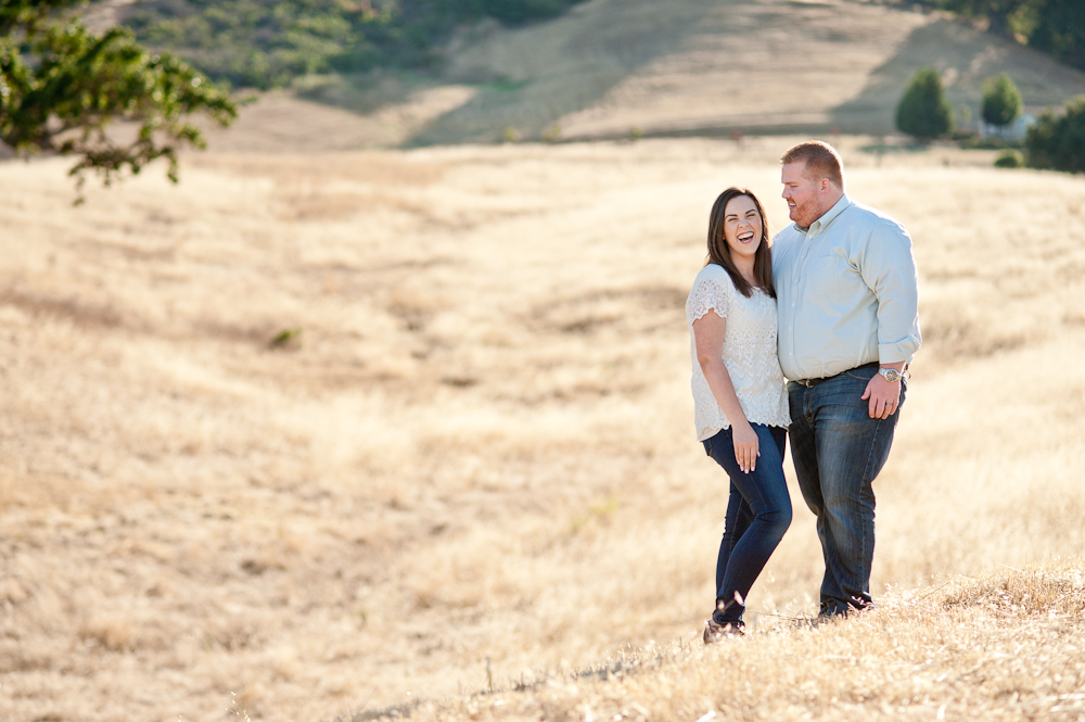 East bay Family photographer Pleasanton Diablo Hills
