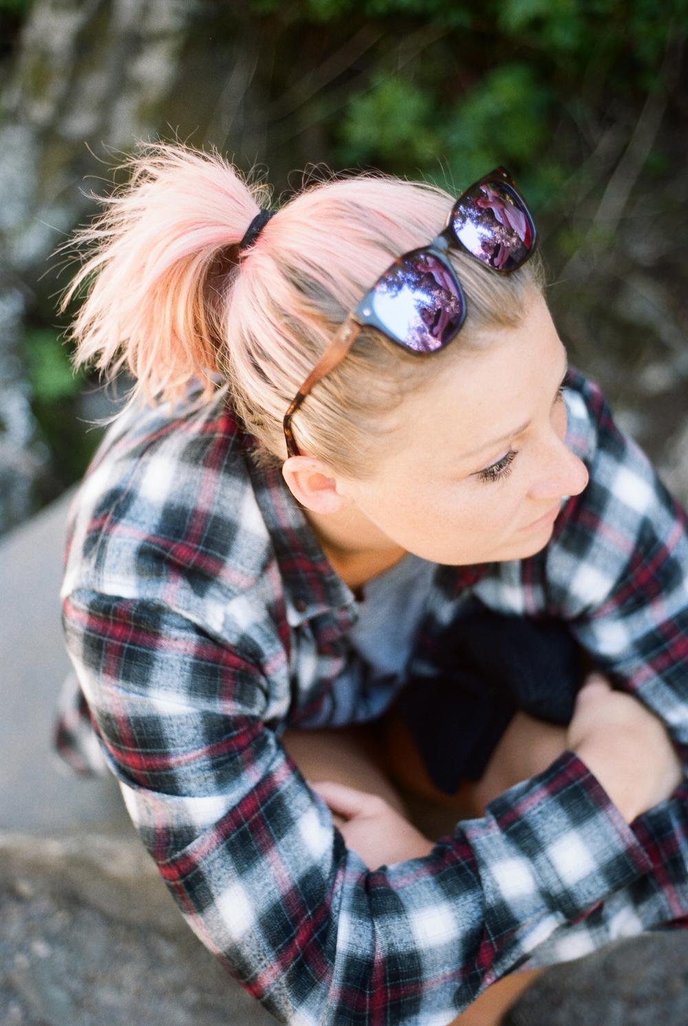 proof eyewear sustainable eyewear and clothing