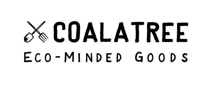 Coalatree Organics logo