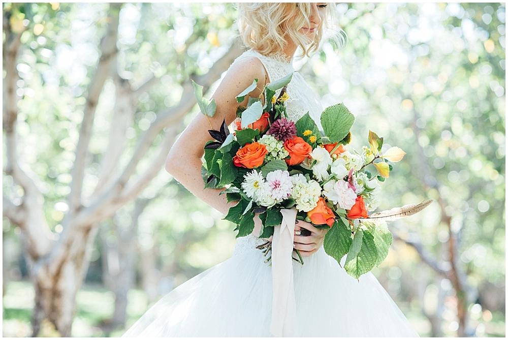 Fantastic mr fox Wedding-6948.jpg