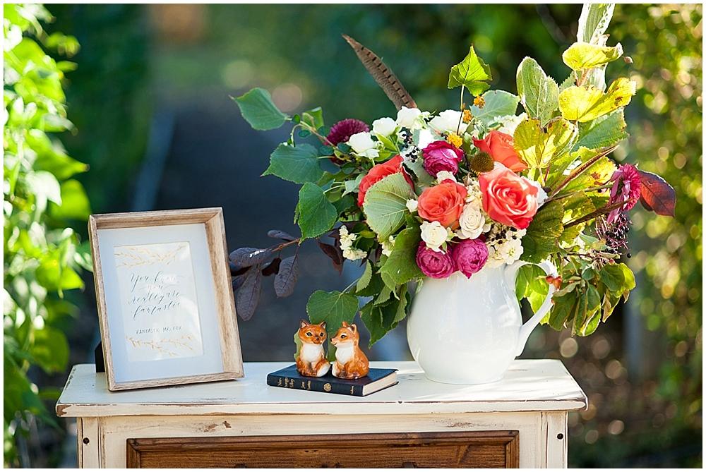 Fantastic mr fox Wedding-7185.jpg