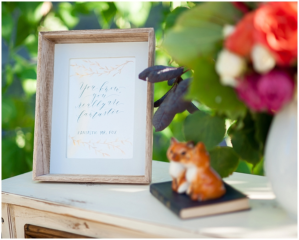 Fantastic mr fox Wedding-7188.jpg