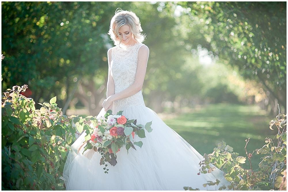 Fantastic mr fox Wedding-7218.jpg