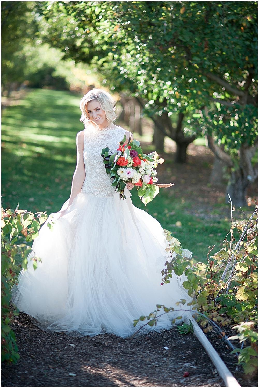 Fantastic mr fox Wedding-7196.jpg