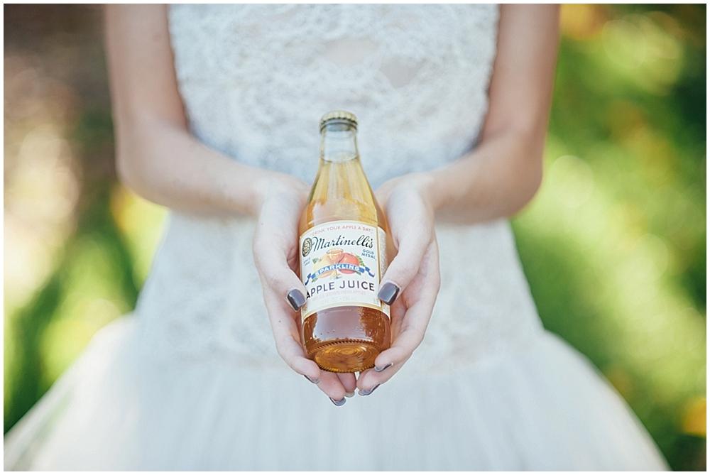 Fantastic mr fox Wedding-7231.jpg