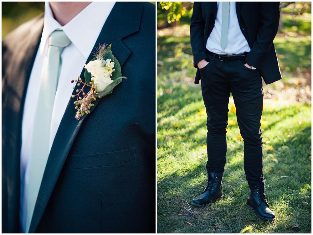 Fantastic mr fox Wedding-7238.jpg