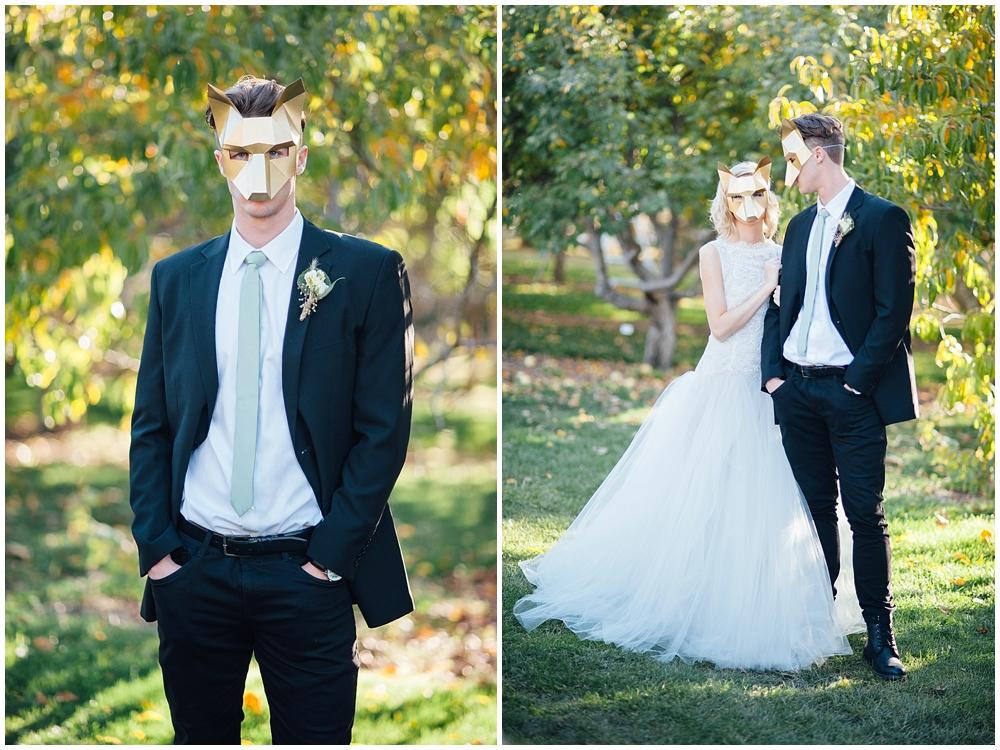 Fantastic mr fox Wedding-7246.jpg