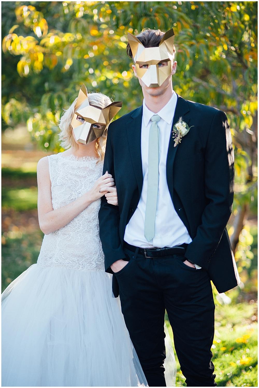 Fantastic mr fox Wedding-7251.jpg