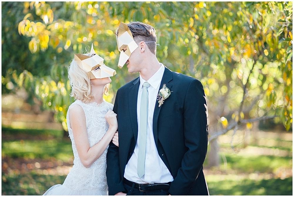 Fantastic mr fox Wedding-7259.jpg