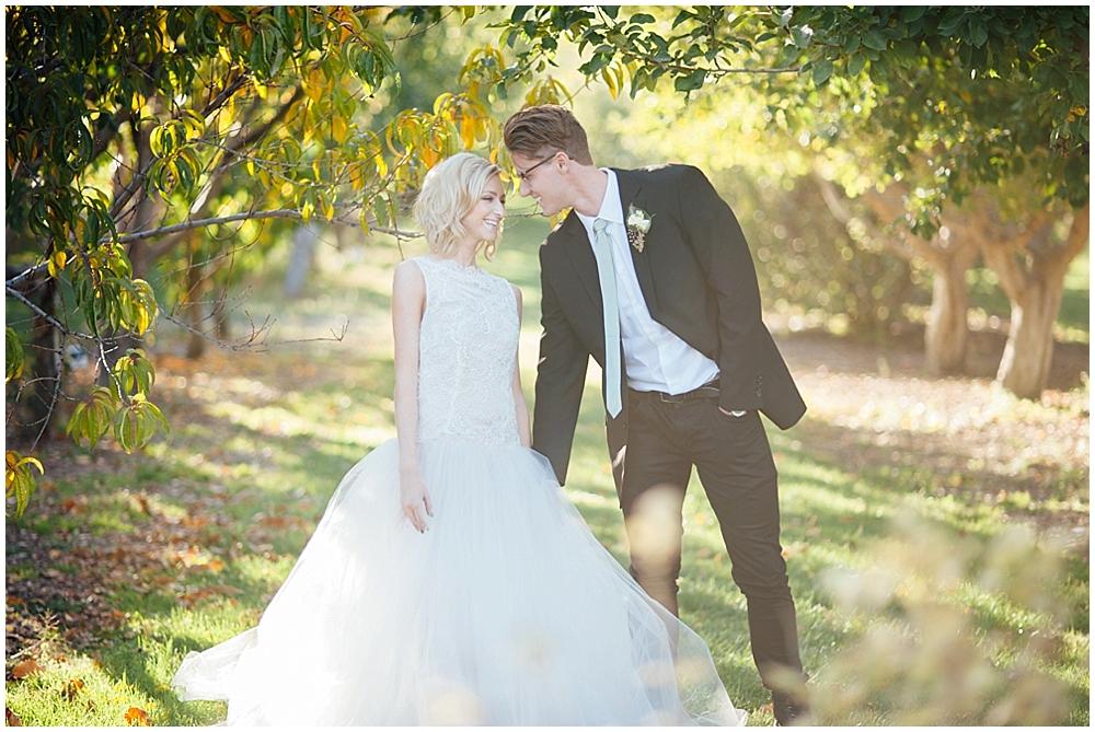 Fantastic mr fox Wedding-7294.jpg