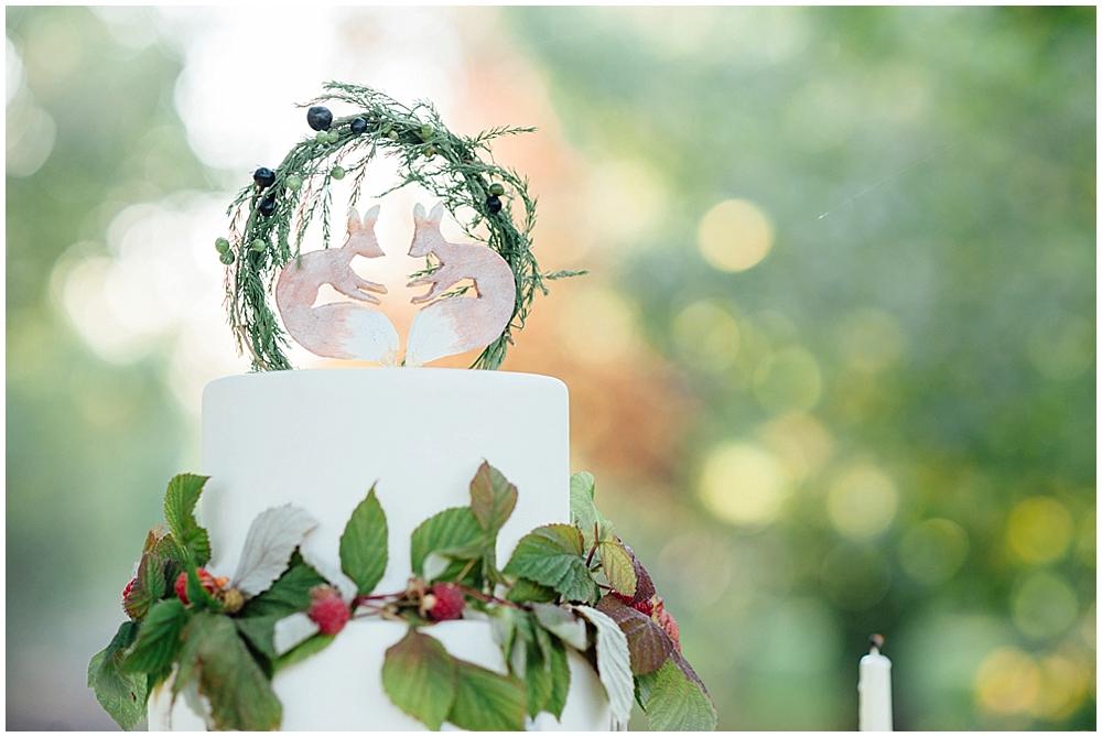 Fantastic mr fox Wedding-7467.jpg