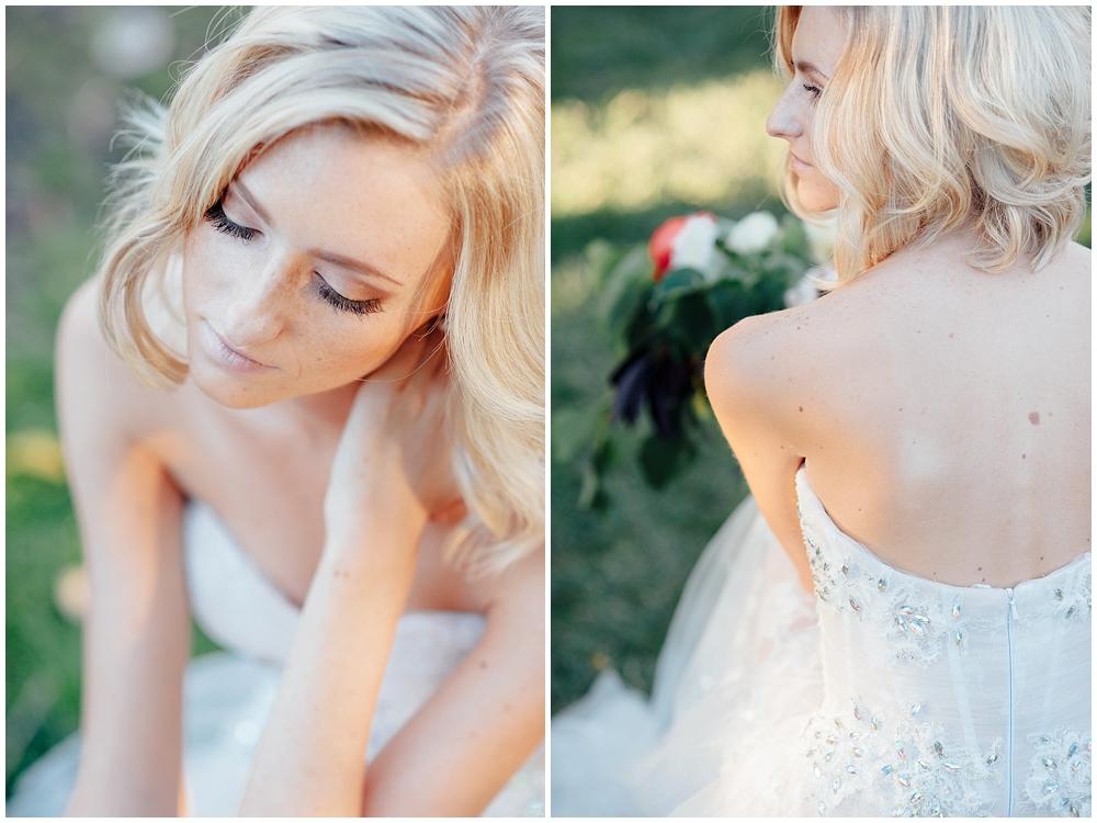 Fantastic mr fox Wedding-7483.jpg