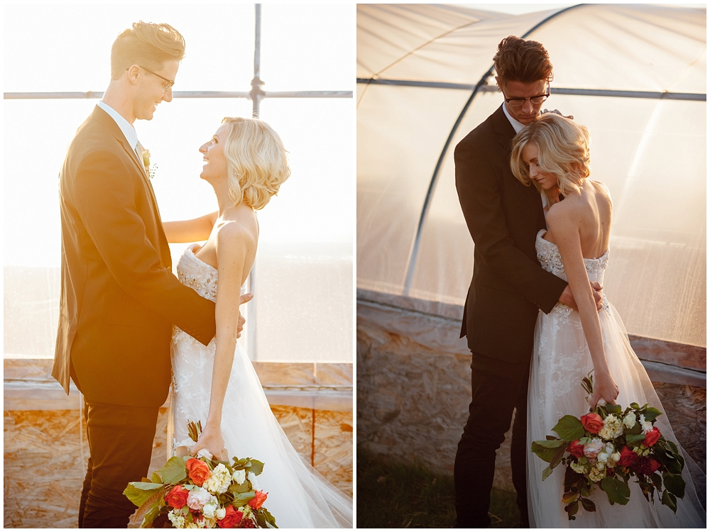 Fantastic mr fox Wedding-7515.jpg