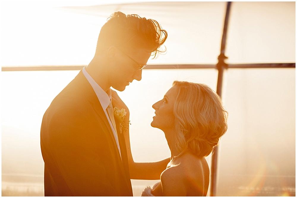 Fantastic mr fox Wedding-7526.jpg