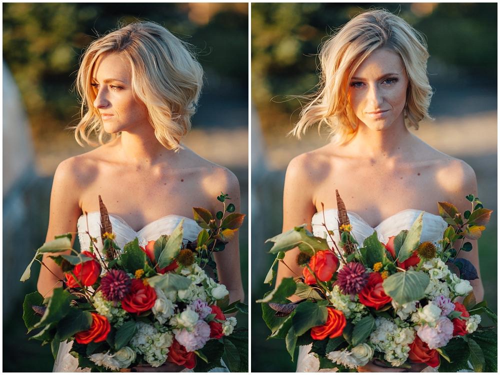 Fantastic mr fox Wedding-7544.jpg