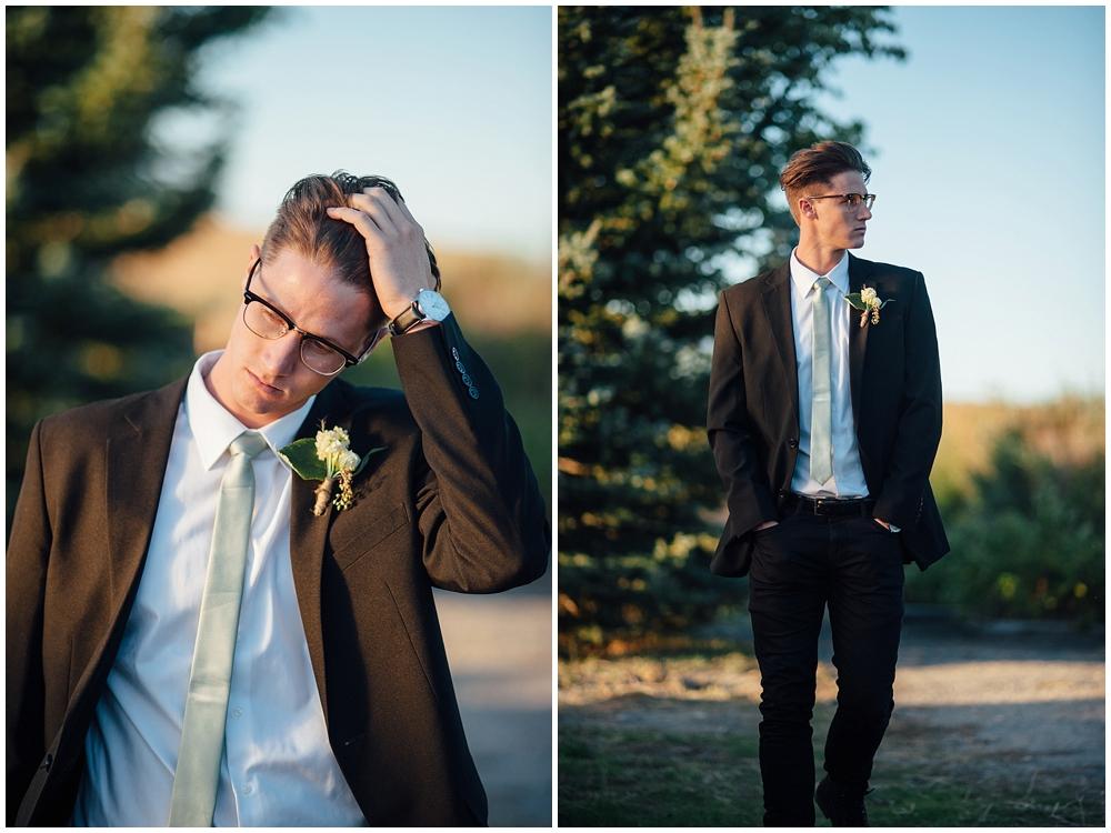 Fantastic mr fox Wedding-7554.jpg