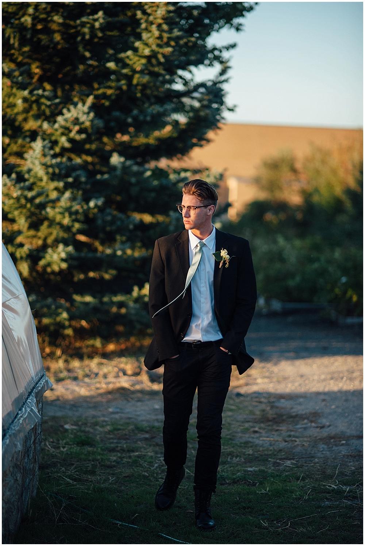 Fantastic mr fox Wedding-7570.jpg