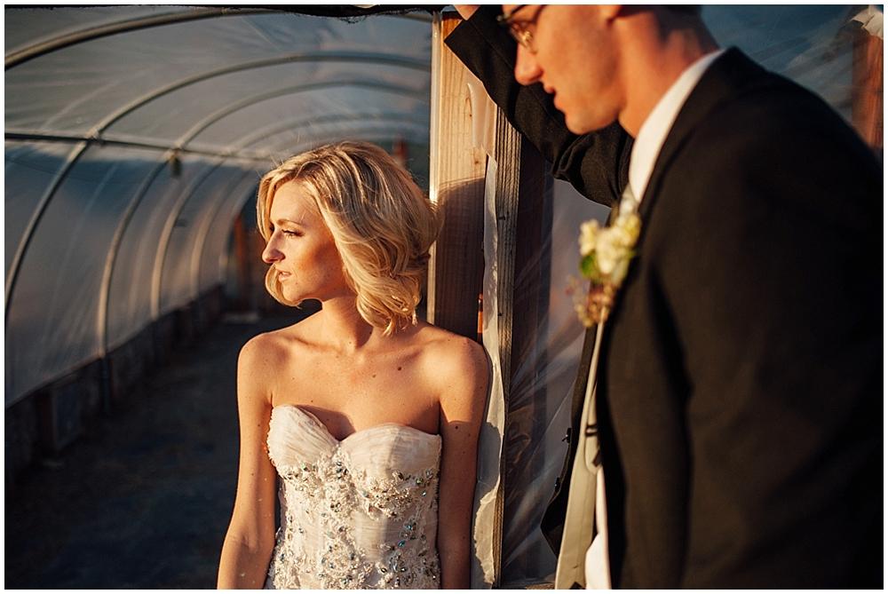 Fantastic mr fox Wedding-7601.jpg