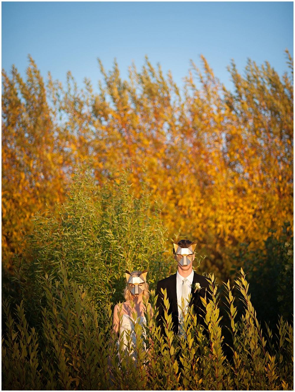 Fantastic mr fox Wedding-7625.jpg