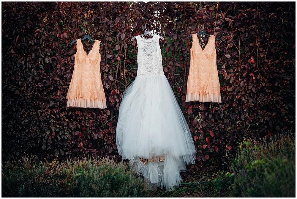 Fantastic mr fox Wedding-7641.jpg