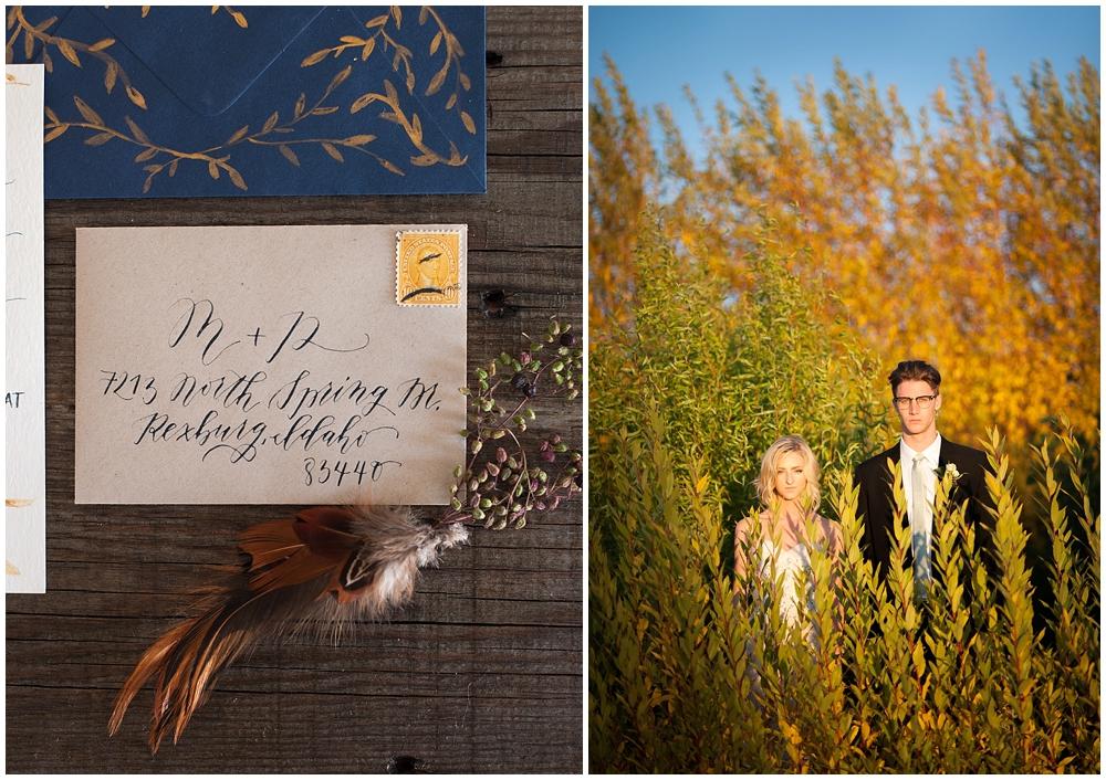 Fantastic mr fox Wedding-7666.jpg