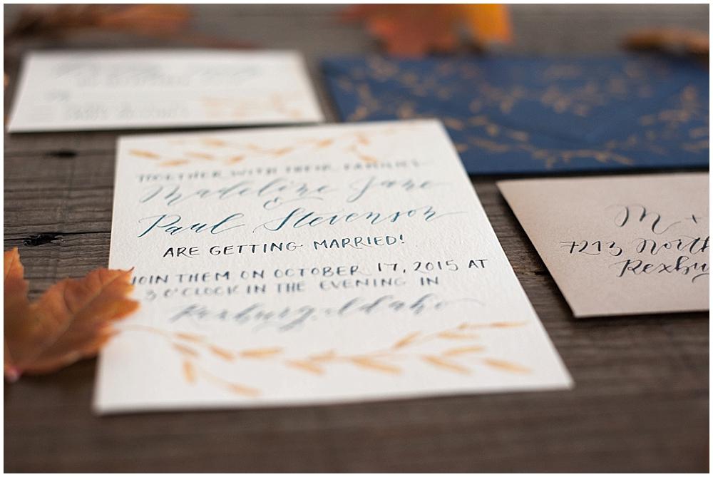 Fantastic mr fox Wedding-7688.jpg