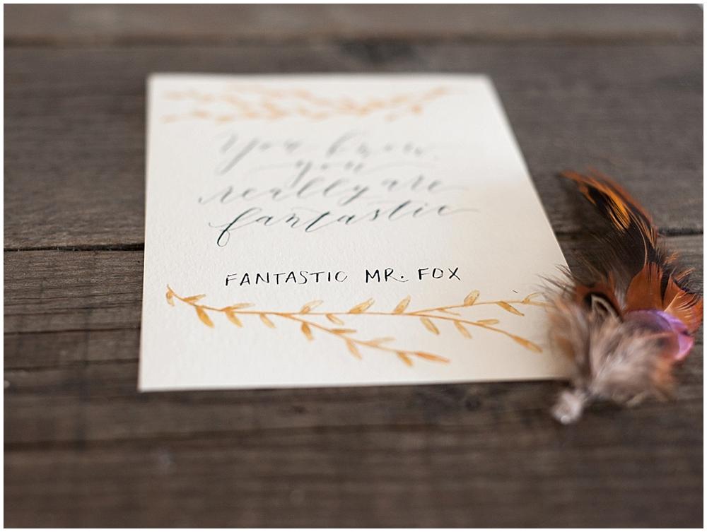 Fantastic mr fox Wedding-7694.jpg