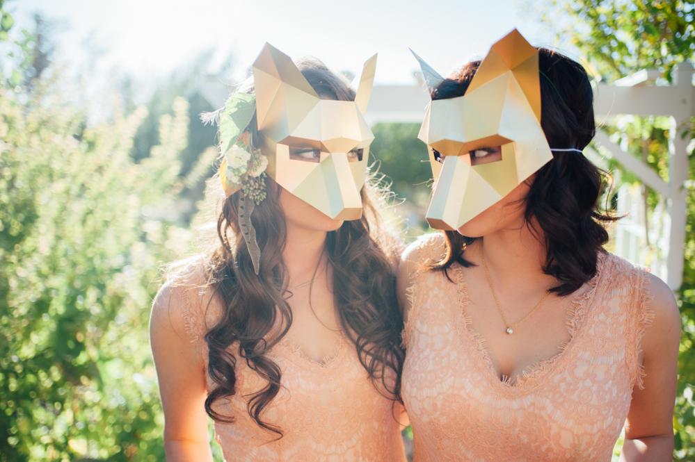 Fantastic mr fox Wedding-7174.jpg