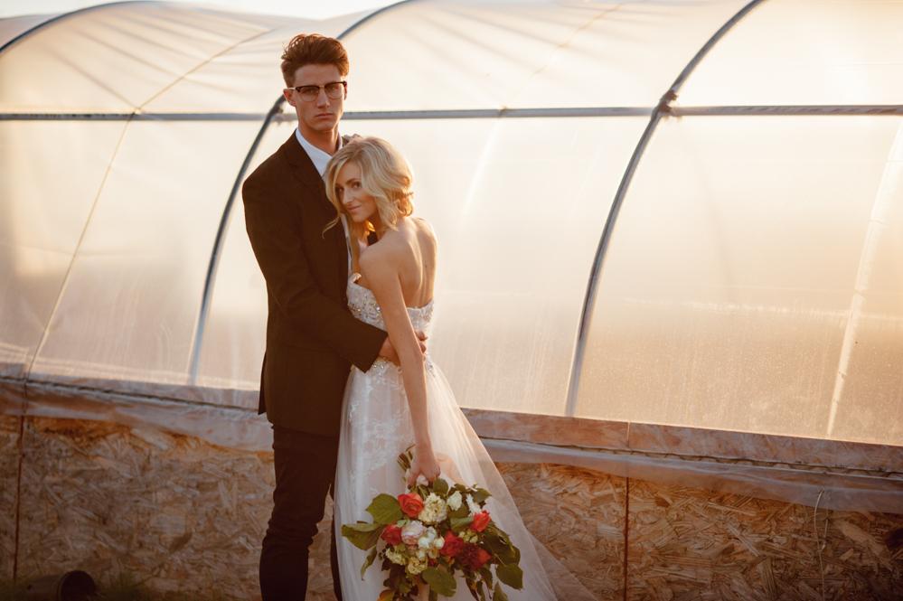 Fantastic mr fox Wedding-7543.jpg