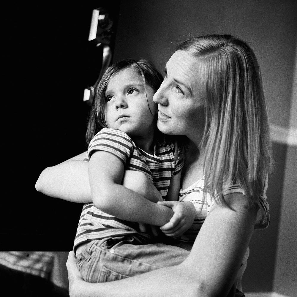 Utahfamilyphotographer1.jpg