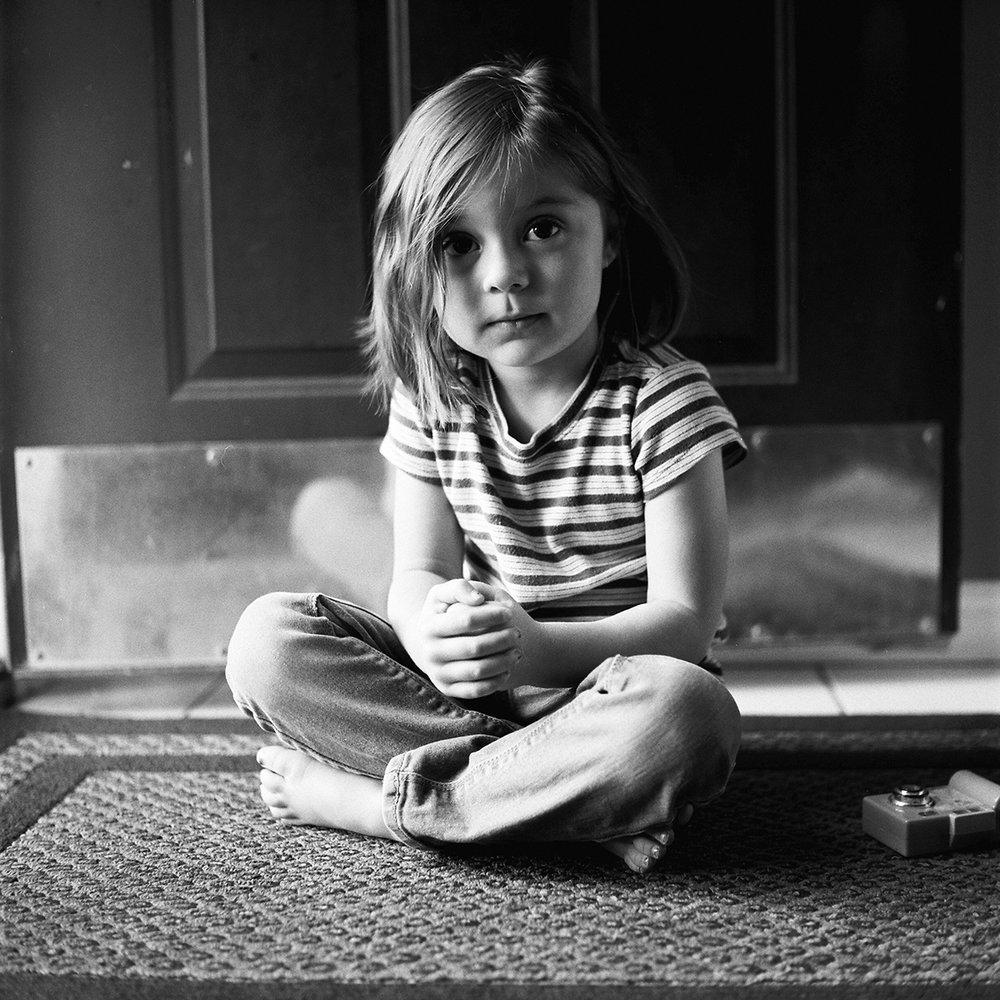 Utahfamilyphotographer4.jpg