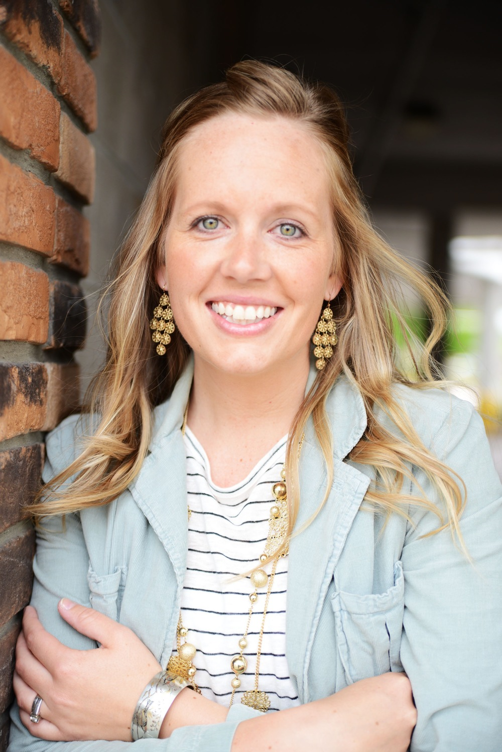 Lead Interior Designer and Space Planning - Hallie Veith in Denver, CO