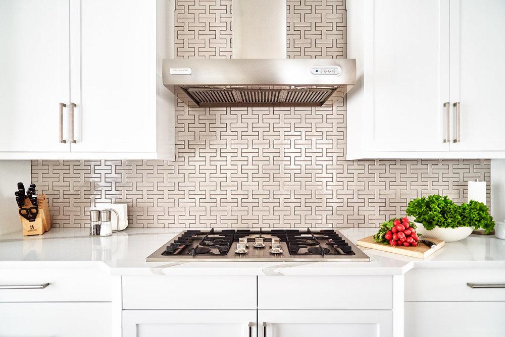 328 Design Group kitchen backsplash close up white cabinet tile.jpg