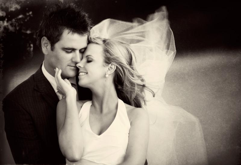 brisbane-wedding-photographer-6.jpg