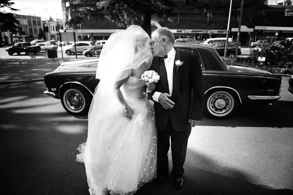 Dalby_Jimbour_House_weddings 0004.jpg