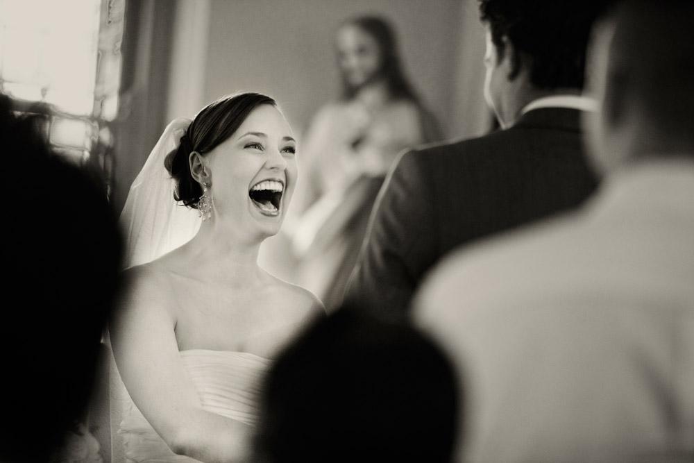 Dalby_Jimbour_House_weddings 0006.jpg