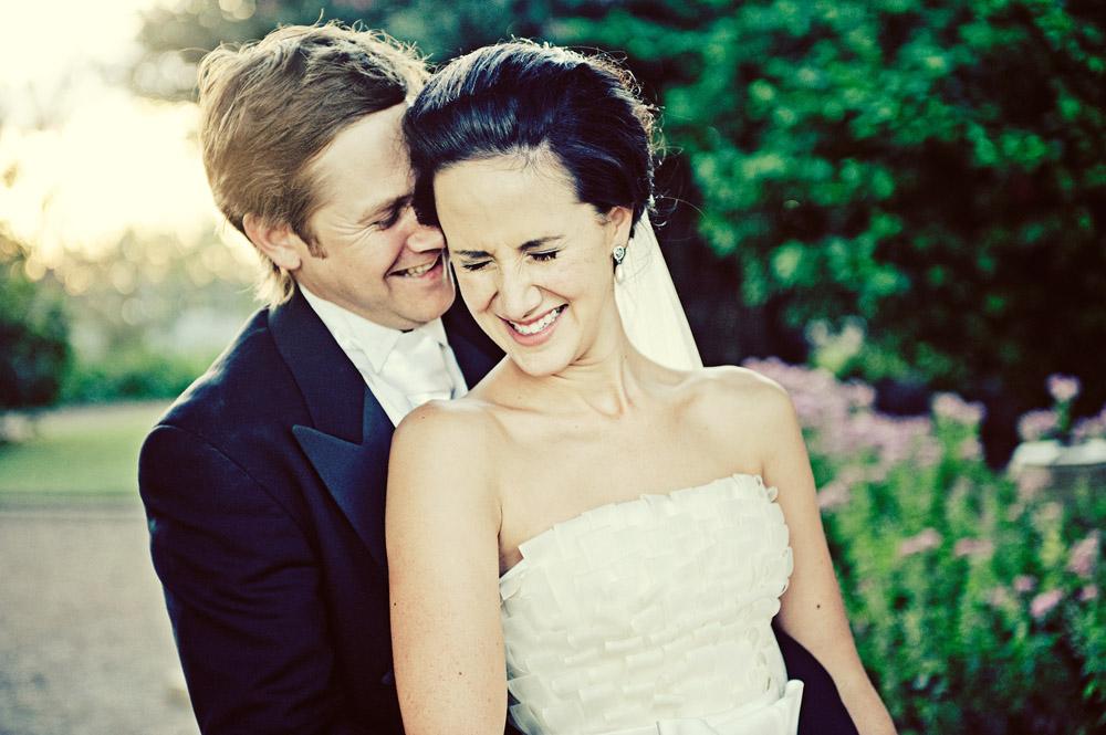 Dalby_Jimbour_House_weddings 0007.jpg