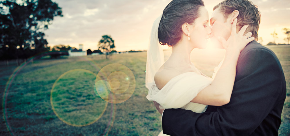 Dalby_Jimbour_House_weddings 0008.jpg
